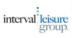 Interval Leisure Group
